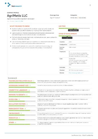 Lux Research - AgriMetis LLC - Sample Company Profile_Page_1.jpg