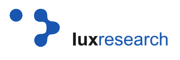 Lux_Logo-1.png