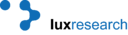 Lux_Research_Logo_2016_blue_w_Black_lux-1