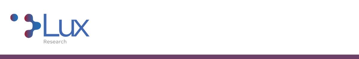 New Logo '19 Landing Page Header