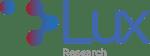 Lux_final_logo_2c-2
