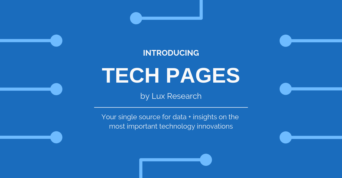 Lux-Research-Tech-Page-Intro