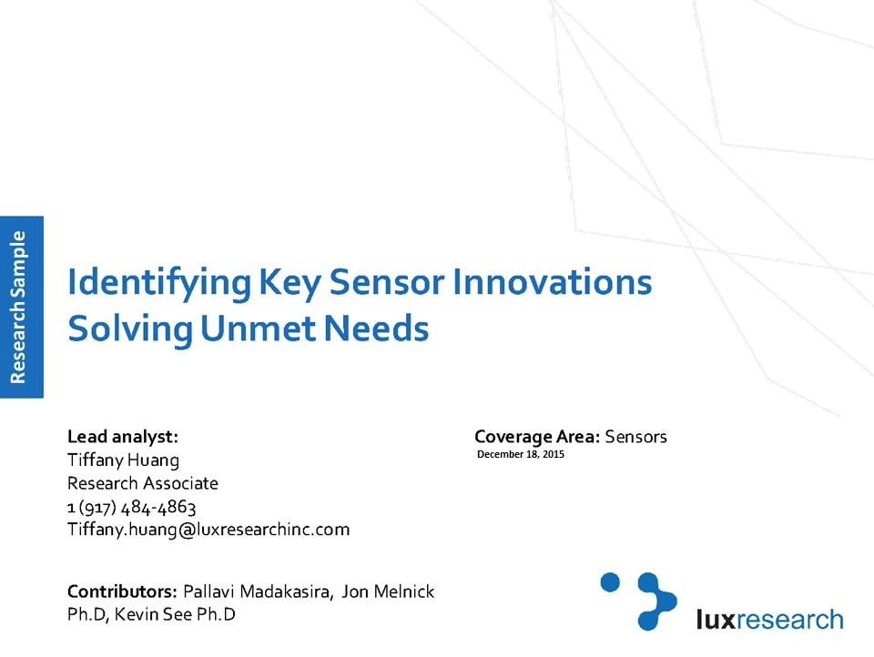 Sesnors_Sample_Research_Cover.jpg