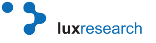 Lux_Research_Logo_Blue_w_black_lux_2013_1.png